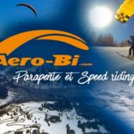 Aero Bi Parapente